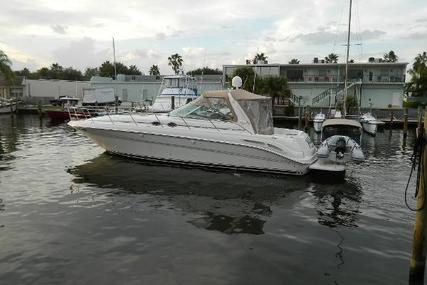 Sea Ray Sundancer for sale in United States of America for $119,900 (£91,362)