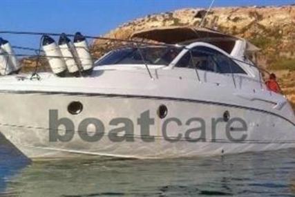 Beneteau Monte Carlo 32 Open for sale in Malta for €90,000 (£75,897)