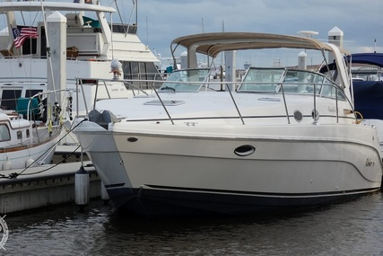 Rinker Fiesta Vee 340 for sale in United States of America for $35,000 (£27,017)