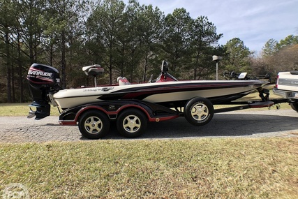 Ranger Boats Z20 for sale in United States of America for $27,800 (£21,592)