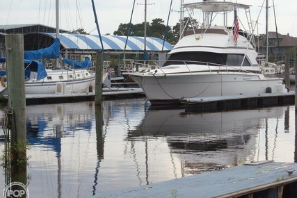 Bertram 37 for sale in United States of America for $15,000 (£11,603)