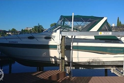 Monterey 296 for sale in United States of America for $32,300 (£24,705)