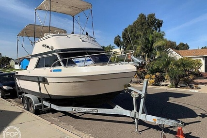 Bayliner 2350 Nisqually for sale in United States of America for $10,000 (£7,296)