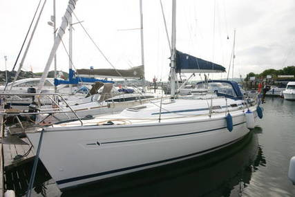 Bavaria Yachts 36 for sale in United Kingdom for £54,000