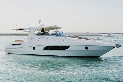 Gulf Craft Oryx 42 for sale in United Arab Emirates for $204,200 (£162,467)