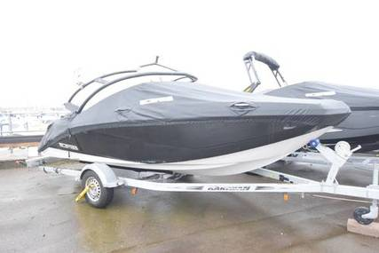 Scarab 195 for sale in United Kingdom for £44,000