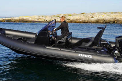 Brig Eagle 6.7 for sale in United Kingdom for £53,950