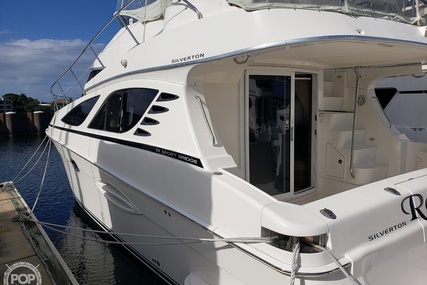 Silverton 38 SportBridge for sale in United States of America for $164,900 (£127,666)