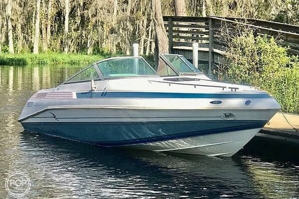 Cobalt 243 for sale in United States of America for $14,900 (£11,328)