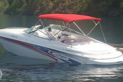 Baja 302 Boss for sale in United States of America for $75,000 (£57,159)