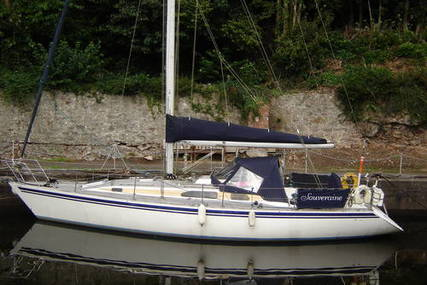 Sovereign 400 for sale in United Kingdom for £37,495