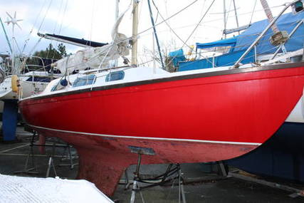 Achilles 24 for sale in United Kingdom for £1,500