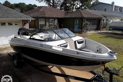 Tahoe 550 TF for sale in United States of America for $31,200 (£24,083)