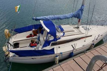 Beneteau First 26 for sale in Ireland for €12,500 (£10,667)
