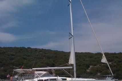 Beneteau Oceanis 46 for sale in Turkey for €125,000 (£105,579)