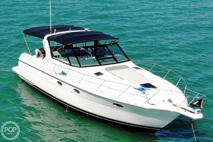 Tiara 3500 Express for sale in United States of America for $129,000 (£105,113)