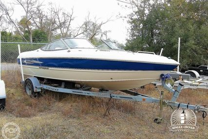 Stingray 195LX for sale in United States of America for $17,750 (£14,297)
