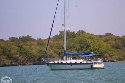 Lancer Yachts 42 for sale in Dominican Republic for $39,750 (£28,746)