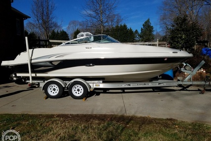 Sea Ray 220 SD for sale in United States of America for $21,250 (£16,253)