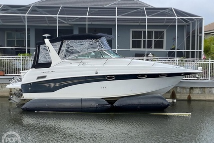 Crownline CR290 for sale in United States of America for $36,500 (£28,174)