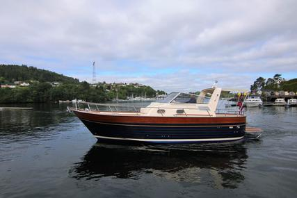 Apreamare 10 Semicabin for sale in Norway for kr1,390,000 (£120,002)