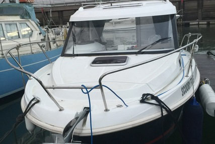 Beneteau antares 780 for sale in United Kingdom for £40,000