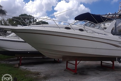 Monterey 296 EC for sale in United States of America for $25,000 (£19,390)