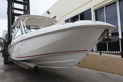 Boston Whaler 270 Vantage for sale in United States of America for $185,000 (£142,176)