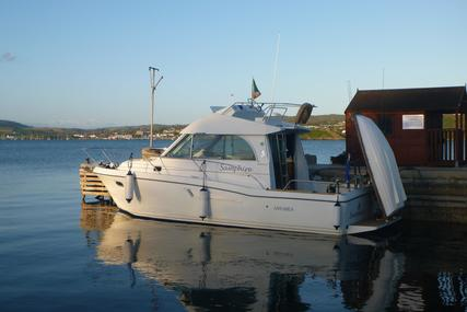 Beneteau Series 9 Flybridge for sale in United Kingdom for £49,950