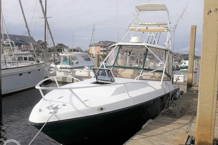 Contender 35 Side Console Express for sale in United States of America for $120,000 (£93,043)