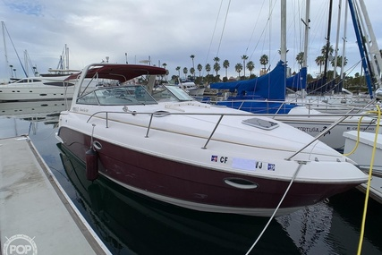 Rinker Fiesta Vee 300 for sale in United States of America for $52,000 (£40,028)