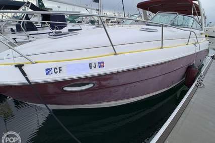 Rinker Fiesta Vee 300 for sale in United States of America for $45,000 (£32,891)