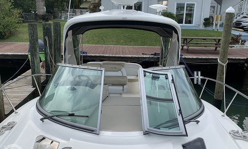 Image of Sea Ray 330 Sundancer for sale in United States of America for $125,000 (£99,686) Clearwater Beach, Florida, United States of America