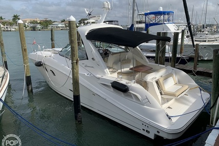 Sea Ray 330 Sundancer for sale in United States of America for $125,000 (£96,488)