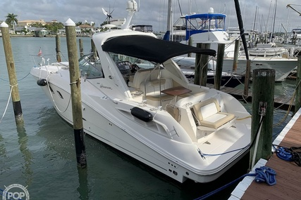 Sea Ray 330 Sundancer for sale in United States of America for $125,000 (£96,223)