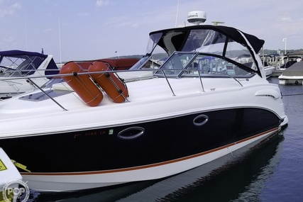 Chaparral 290 Signature for sale in United States of America for $85,000 (£68,246)