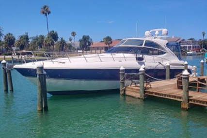 Cruisers Yachts 540 Express for sale in United States of America for $299,500 (£230,172)