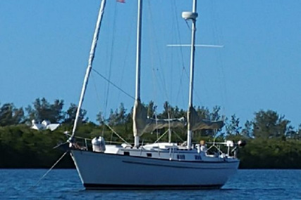 Pearson 365 Ketch for sale in United States of America for $34,750 (£28,328)