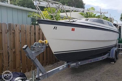Macgregor 26 X for sale in United States of America for $17,800 (£13,821)