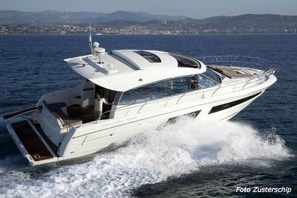 Prestige 450 S for sale in Netherlands for €389,000 (£350,394)