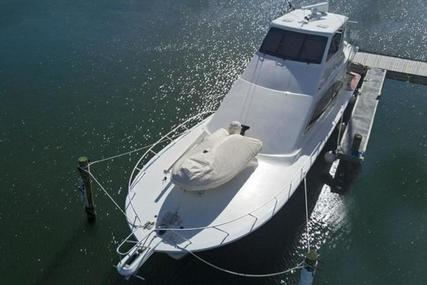 Ocean Yachts Super Sport for sale in United States of America for $539,950 (£435,489)