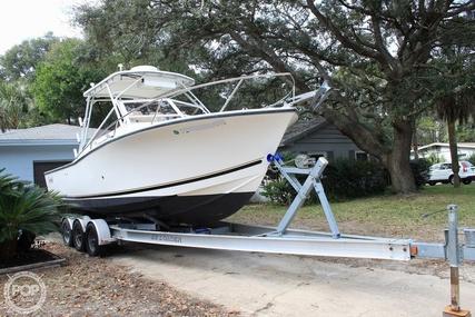 Carolina Classic 25 Wa for sale in United States of America for $36,900 (£29,871)