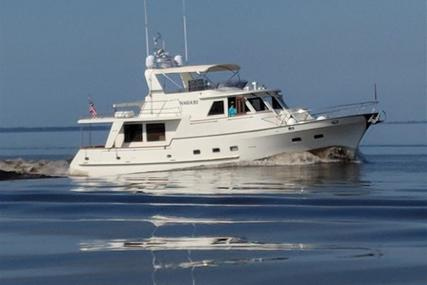 Grand ALASKAN for sale in United States of America for $549,000 (£423,775)