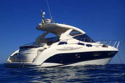 Atlantis 42 HT for sale in  for €179,000 (£151,202)