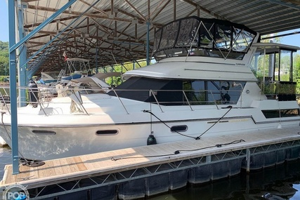 Carver Yachts 3807 Aft Cabin for sale in United States of America for $54,500 (£41,536)