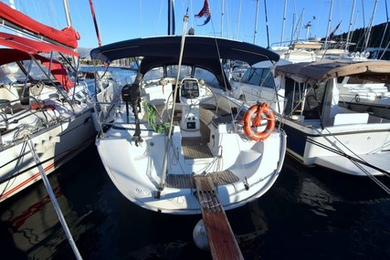 Bavaria Yachts 39 for sale in Croatia for €59,000 (£50,626)