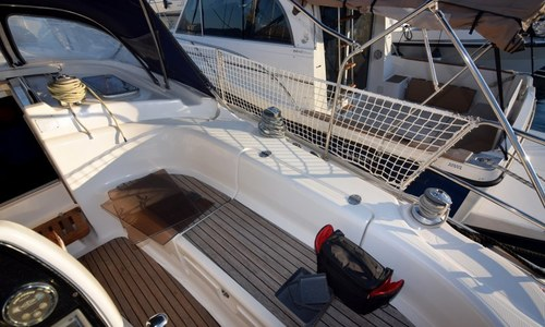 Image of Bavaria Yachts 39 for sale in Croatia for €59,000 (£53,886) Dalmatia ( , Croatia