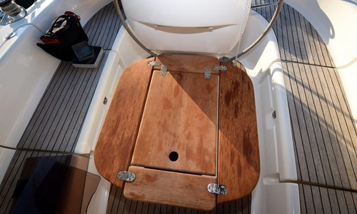 Image of Bavaria Yachts 39 for sale in Croatia for €59,000 (£53,616) Dalmatia ( , Croatia