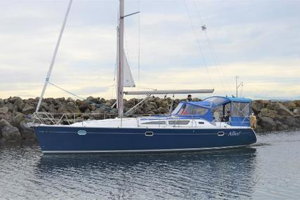 Jeanneau Sun Odyssey 40 for sale in United States of America for $116,470 (£89,510)