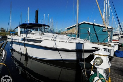 Carver Yachts 3557 Montego for sale in United States of America for $28,500 (£22,147)
